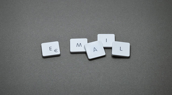 E-mail marketing w sprzedaży B2B