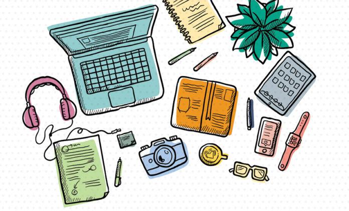 Założenie bloga to dopiero początek