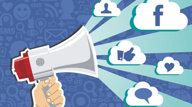 Zdobądź popularność na Facebooku