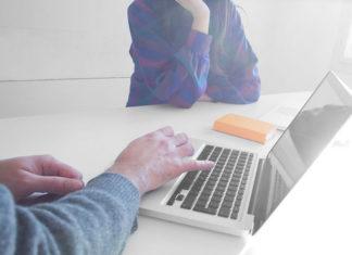 Sklep internetowy krok po kroku