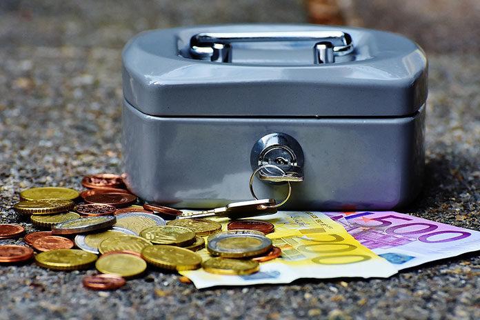 Kasa fiskalna - potrzebna czy nie?