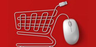 Sklep internetowy – czy to dobry pomysł na biznes?