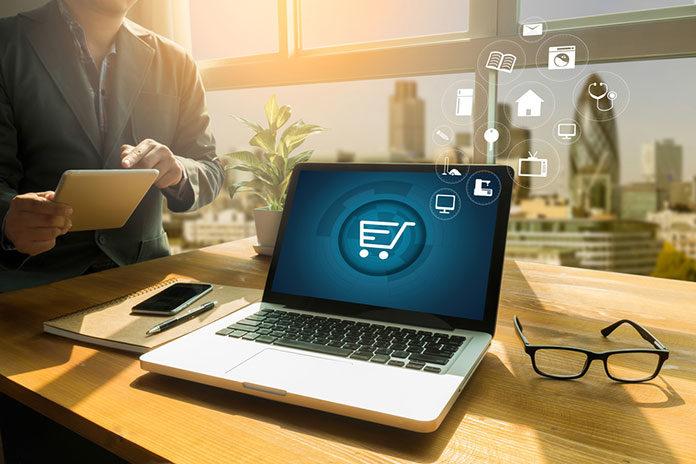 Jakie wybrać oprogramowanie sklepu internetowego?