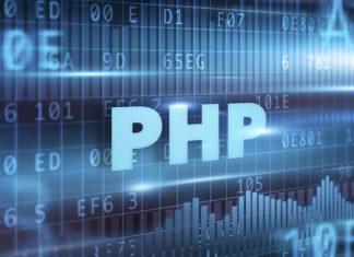 Czy warto uczyć się języka PHP?
