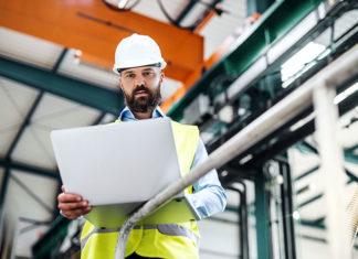 Systemy ERP i MRP - Czym się różnią? Czy Potrzebuje ich dla swojej firmy?