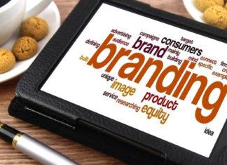 Jak zbudować wizerunek marki?