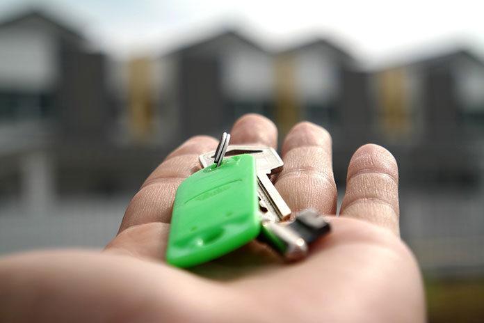 Najtańszy kredyt hipoteczny — gdzie