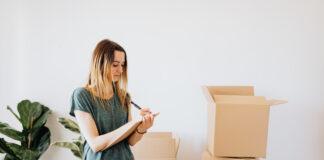 warunki kredytu hipotecznego
