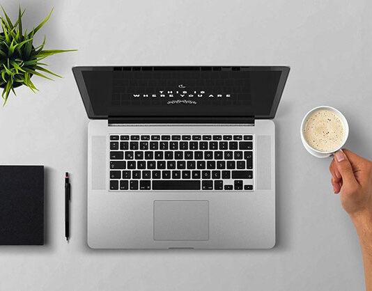 Najskuteczniejsze narzędzia marketingu internetowego