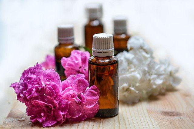 Perfumy chloe z perfumerii godnej uwagi